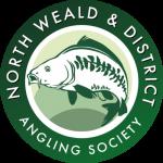 NWDAS logo green